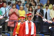 lhs-graduation 052011