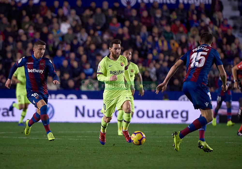 صور مباراة : ليفانتي - برشلونة 0-5 ( 16-12-2018 )  20181216-zaf-i88-475