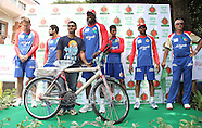 CLT20 - Royal Challengers Bangalore Game for Green