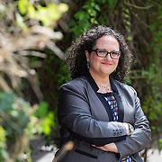 UL Prof. Sibel Erduran