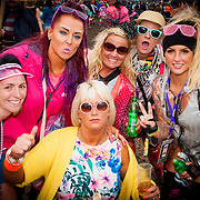 Images from the Rewind Festival at Scone Palace in Perth on 26th July 2015. <br />