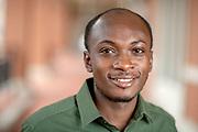 Anthropology, Daniell Nkrumah, graduate student, Sociology, Student