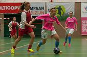 OFK 2014 Voorrondes 6-1-2014