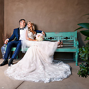 Iezza Wedding Santa Luz Final 2018