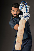 26 December 2017 : Hero Can - KL Rahul