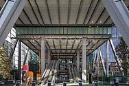 The Leadenhall Building