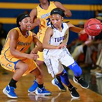 12-23-2015 Tupelo vs Booneville