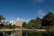 20081014 Charlotte