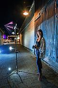 Anna Beaudry for Distinctive Women<br /> <br /> Photo: Craig Minielly<br /> <br /> Creative Production: Craig Minielly