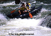 Outdoor recreation, PA landscapes,  Whitewater Rafting on Youghiogheny River, Ohiopyle State Park, Fayette County, Laurel Highlands, PA
