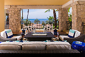 Hacienda Beach Club & Residences 2204