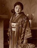 Nonomiya Studio: Lady 1920s