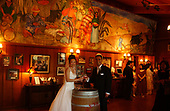 Wedding Photography - compilation