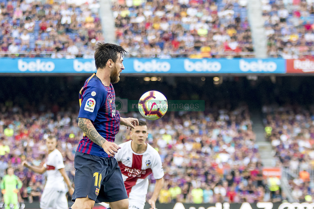 صور مباراة : برشلونة - هويسكا 8-2 ( 02-09-2018 )  20180902-zaa-n230-444