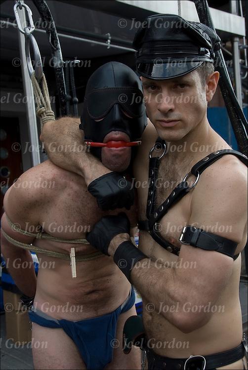slave escort gay fest knull