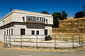 Oroville 162 Cafe