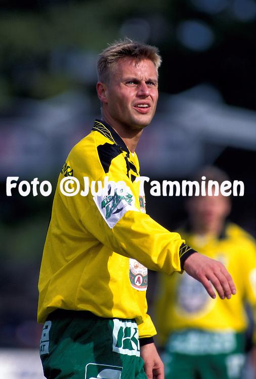 21.09.1996.Anders Roth - Myllykosken Pallo-47.©JUHA TAMMINEN