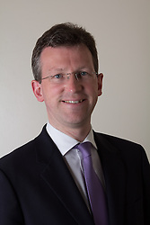 © Licensed to London News Pictures. 19/06/2013. LONDON, Jeremy Wright. Photo credit : EventPics/LNP Images of MP and Peers 2013