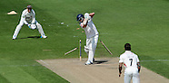 Sussex CCC v Somerset CCC 29/04/2014