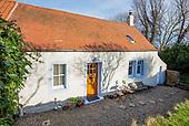 Strathblane Cottage DL