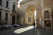 20130728_NYT_Lecce