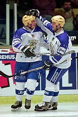 11.02.1999 Herning Blue Fox -