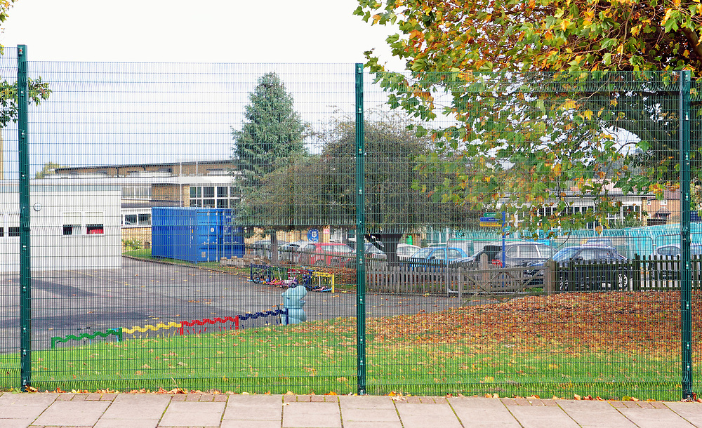&copy; Licensed to London News Pictures. 20/10/2017.<br />
