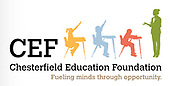 2018 Chesterfield Education Foundation Bravo Awards