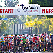2015 Redlands Bicycle Classic