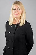 Deputy - Carolyn Labey