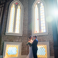 Christian & Keely Wedding Photography Samples | Malcolm's Mansion & Felicity Church | 1216 Studio Wedding Photography