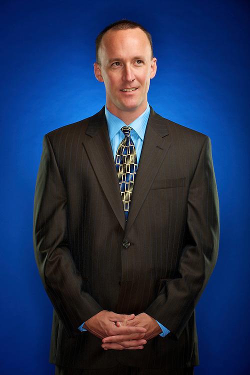 Pat Kilkenney<br /> Vice president of program acquisition/executive producer, SportsTime Ohio