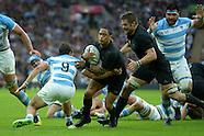 200915 RWC New Zealand v Argentina