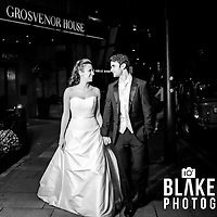 Wedding - Sabrina and David Low Res 29.06.2014
