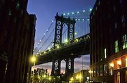 New York Brooklyn stories