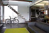 Modern Home 643