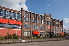 Gelderland, Bosatlas van het Cultureel Erfgoed
