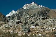 Cordillera Blanca_Callejon de Huaylas_Peru