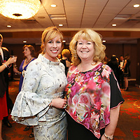 Co-chairs:  Janet Langley, Pam Duffy