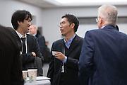 Hyperledger Conference
