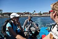 INDONESIA, Sumbawa achipelago;