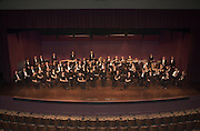 14484        2000 Concert Band: group photo & candid