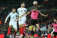 111116 England v Scotland