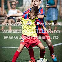 2007-Steaua-vs-Steaua