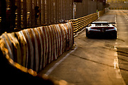 Renger VAN DER ZANDE, Honda Racing, Honda NSX GT3<br /> 64th Macau Grand Prix. 15-19.11.2017.<br /> SJM Macau GT Cup - FIA GT World Cup<br /> Macau Copyright Free Image for editorial use only