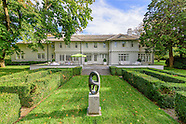 Lasata Estate on Further Ln, East Hampton, NY Select Top 20