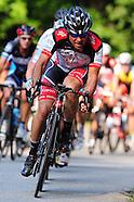 2013 Carolina Cup Criterium