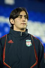 091021 Liverpool Res v Sunderland