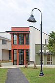 Kleberg IDEA Center