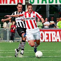 20070819 - HERACLES - PSV